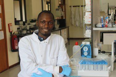 Identifying tuberculosis treatment gaps in Uganda