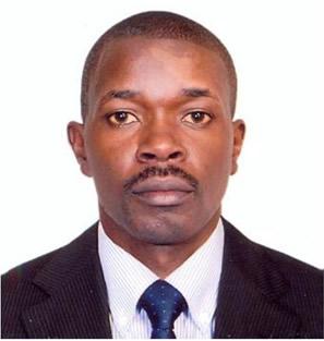 David Patrick Kateete, BVM, MSc, Ph.D.