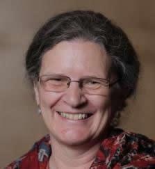 Alison Elliott