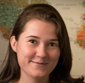 Stefanie Sowinski