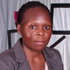 Dr. Margaret Nampijja